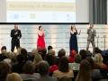 Helga-Stödter-Preis 2018