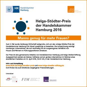 Helga-Stoedter-Preis-2016-Anzeige