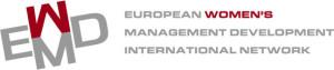 ewmd-logo